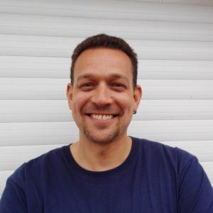 Markus Krifka